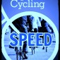 City-Cycling-Speed_zpsf876877d