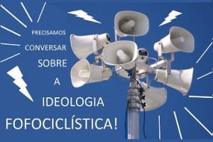 DiscursoCiclisticoPeq2